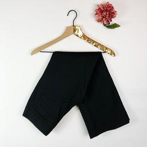 [GAP] Soft Canvas Hip Slung Fit Flared Pants